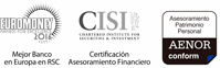 EUROMONEY-CISI-AENOR
