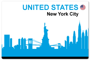 United States of America   Companies