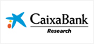 caixa_bank_research_135x63.jpg