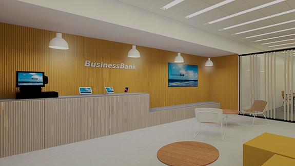 Businessbank businessbank empresas - Buscador oficinas la caixa ...