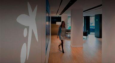 CaixaBank | Empresas, Particulares | Empresas