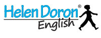 Logo Helen Doron English