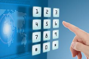 Accesibilidad en cajeros oficinas e internet caixabank for La caixa oficina internet