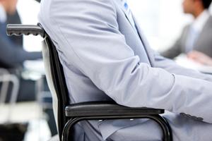 Accesibilidad en cajeros oficinas e internet caixabank for Oficinas y cajeros