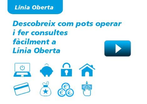 www linia oberta: