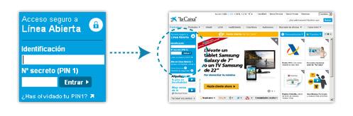 prestamos online inmediatos argentina