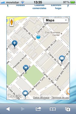 Descargar CaixaBank para Android, iOS y Windows