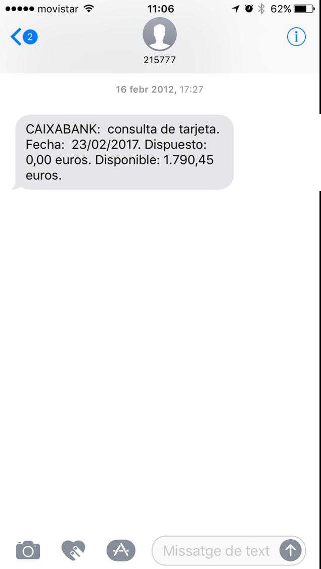 Caixabank Mobile Store Caixabank