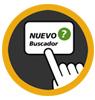 Cajeros particulares caixabank for Buscador de cajeros