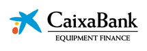 CaixaBank Equipment Finance