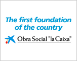 The first foundation of the country