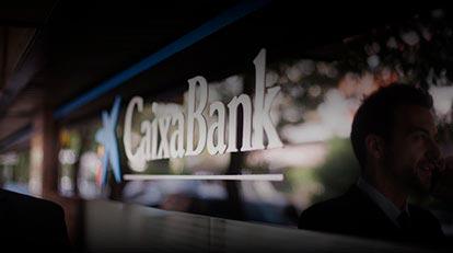 Caixabank Particulares Empresas Caixabank