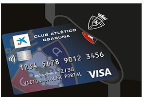 0e2cc6411b89 Tarjetas y pulseras contactless de Clubs de Fútbol