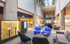 oficinas store caixabank