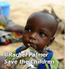 Microdonativos ©Rachel Palmer/Save the Children