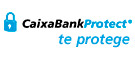 CaixaProtect®