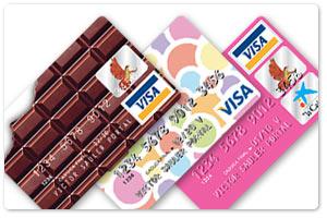 creditos urgentes con asnef