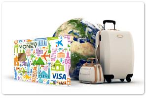 Moneytotravel tarjetas la caixa for La caixa oficina internet particulares