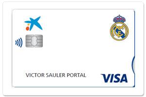 Tarjetas Y Pulseras Contactless De Clubs De Fútbol Caixabank
