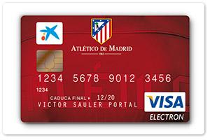Pulseras contactless tarjetas caixabank - Solicitar tarjeta club dia ...