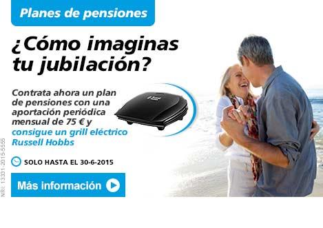 La caixa particulares empresas obra social lkxa for Caixa de pensions oficinas