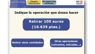 Men caixaf cil cajeros caixabank for Caixa de pensions oficinas