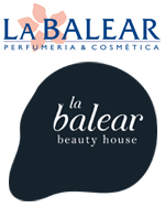 destacado,clubAhora,la balear,Beauty House