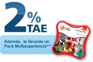 2% TAE