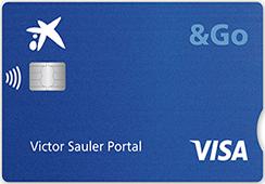 tarjetas de credito visa